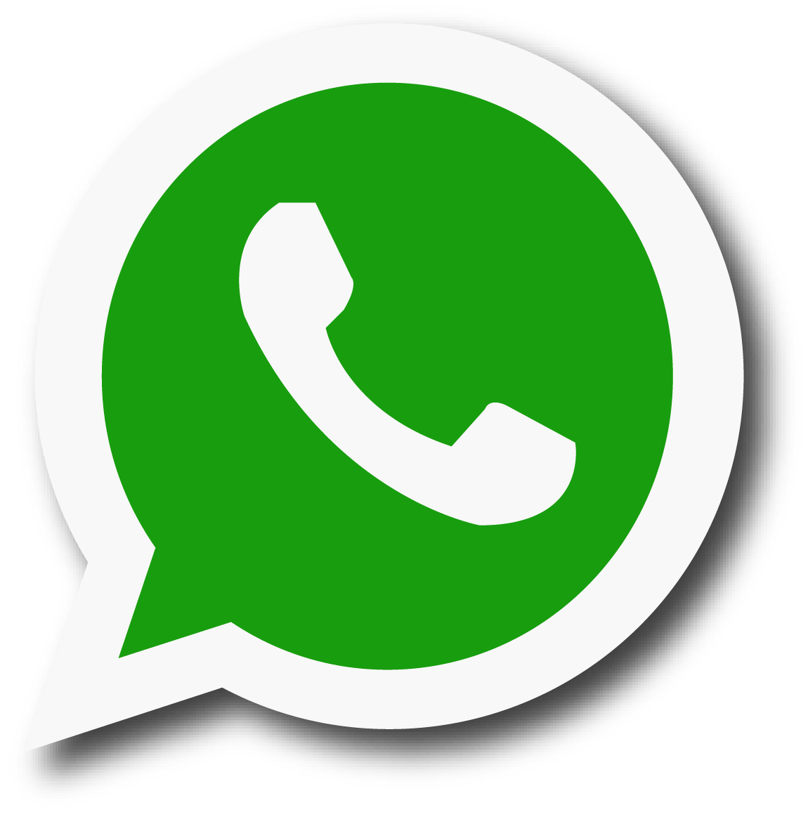 mexitheque - whatsapp