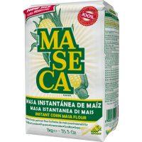mexitheque - maseca - clasica - 1kg