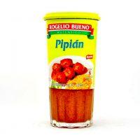 mexitheque - rogelio bueno - pipian - 235g