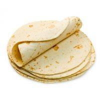 mexitheque - tortillas ble