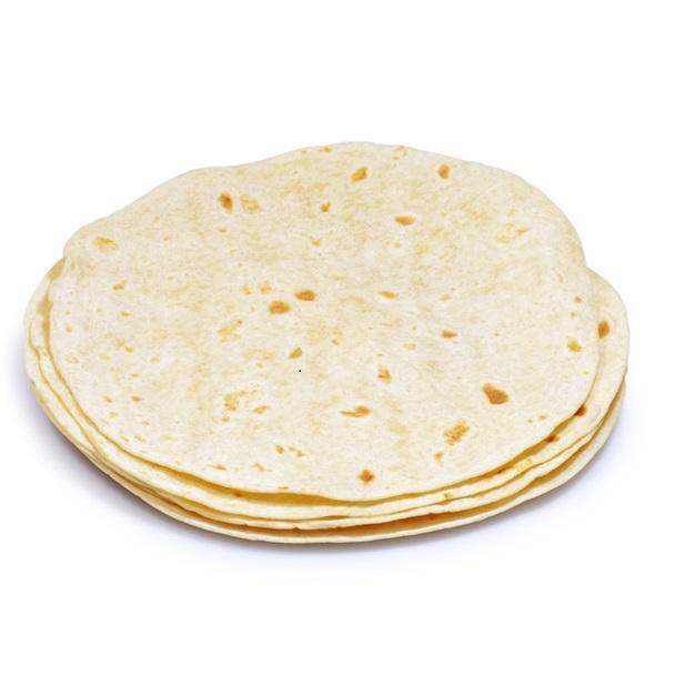 mexitheque - tortillas ble 30