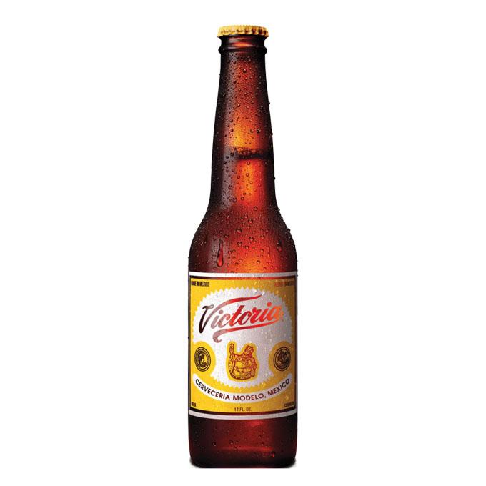 cerveza victoria mexitheque