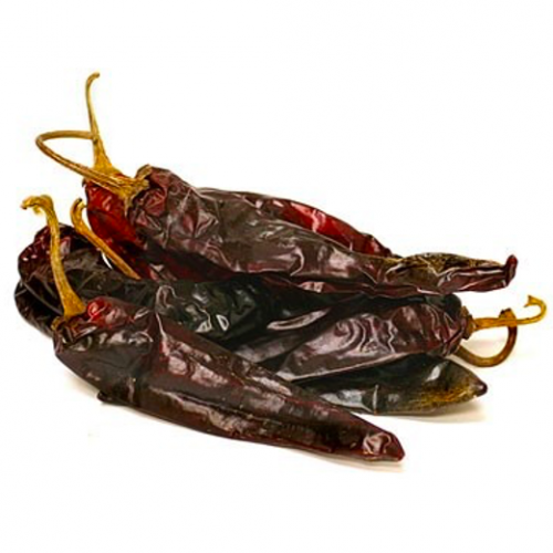 Mexitheque Guajillo