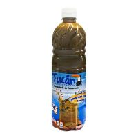 mexitheque - tucan - tamarindo - 750ml