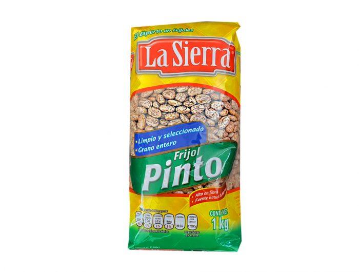 MexiTheque Frijol Pinto