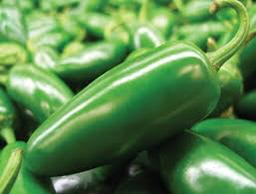 Mexitheque jalapeno