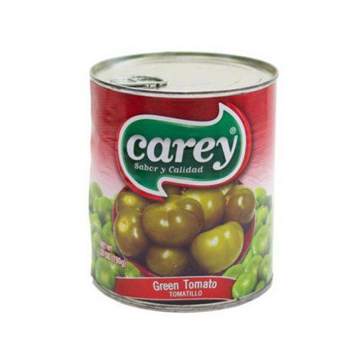 tomatillos tomate verte carey mexitheque