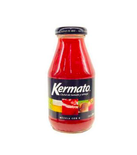 kermato mexitheque