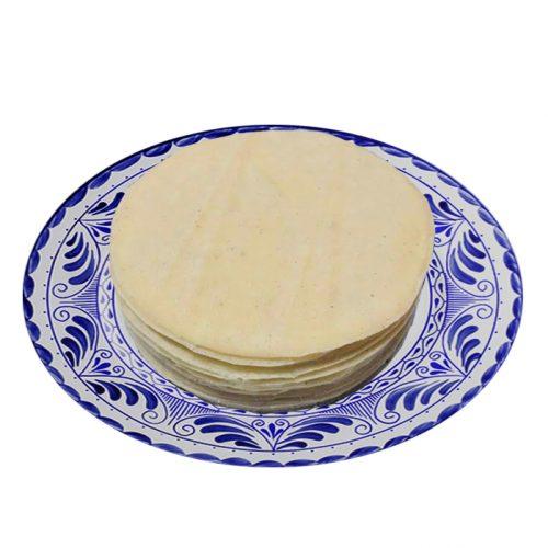 MexiTheque Tortillas
