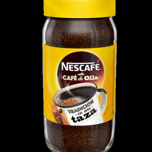 mexitheque cafe de olla
