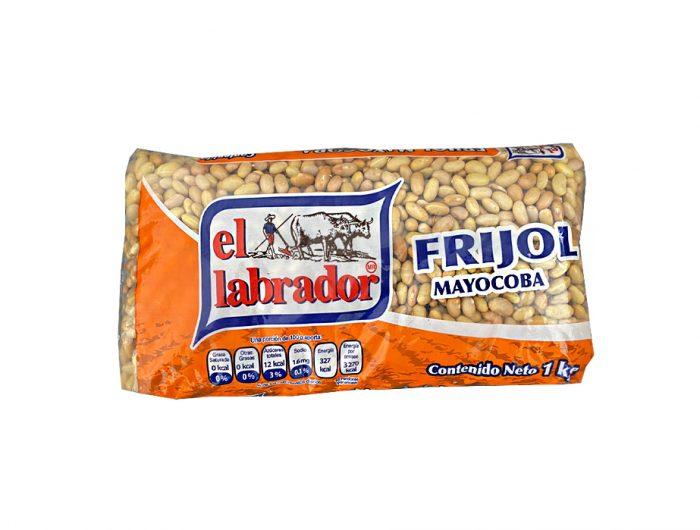 MexiTheque Frijol Mayacoba